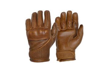 Goldtop Viceroy Gloves