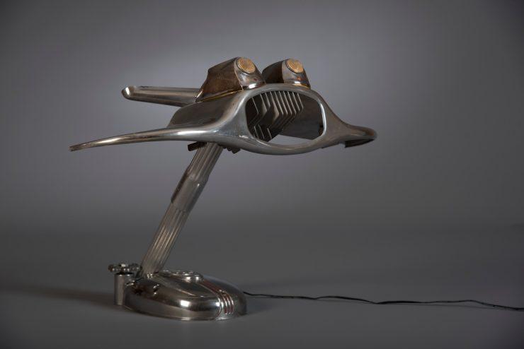 Lamps Pierre Kucoyanis 18