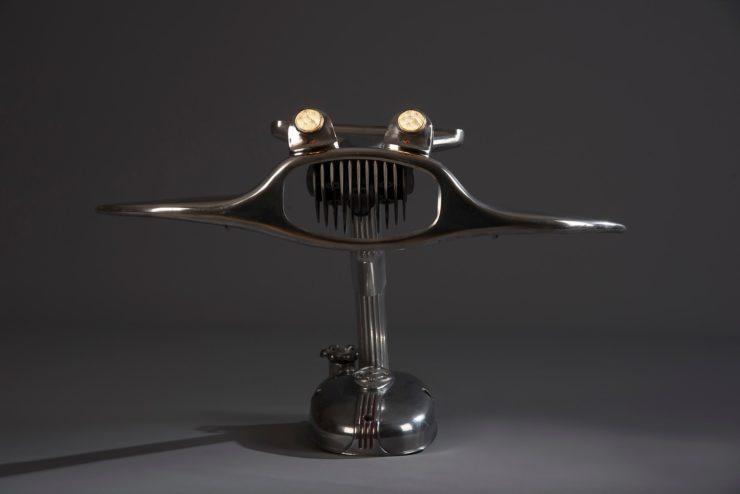 Lamps Pierre Kucoyanis 6