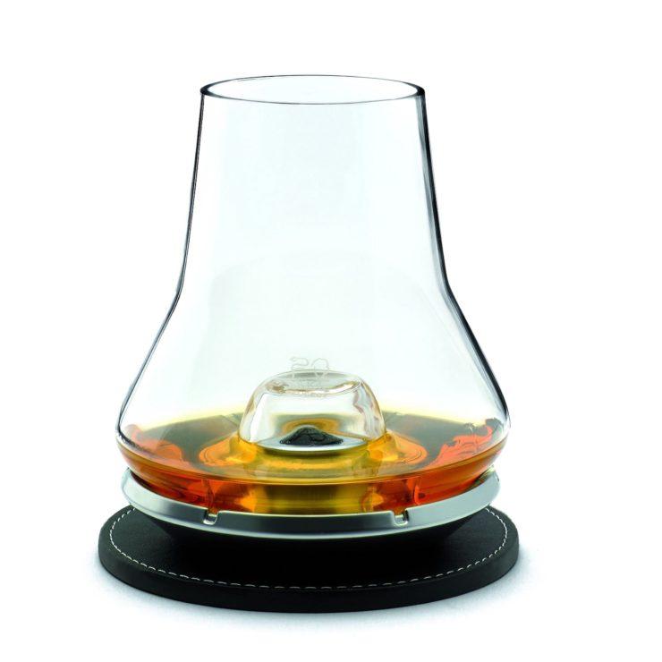 Peugeot Impitoyable Whiskey Tasting Set 1