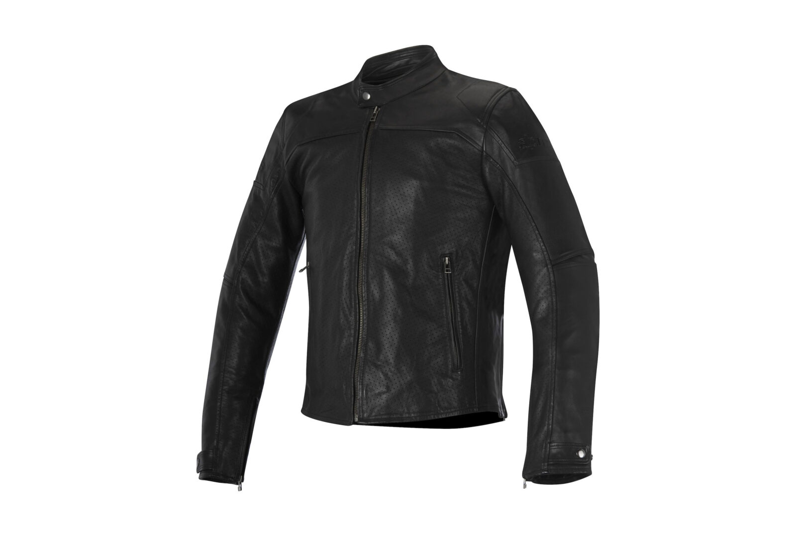 Alpinestars Brera Airflow Jacket