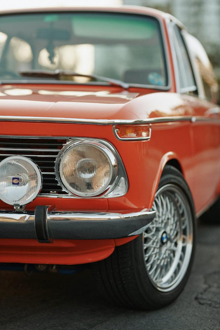 BMW 2002 13