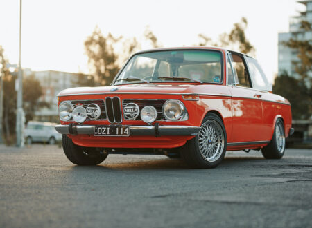 BMW 2002 15