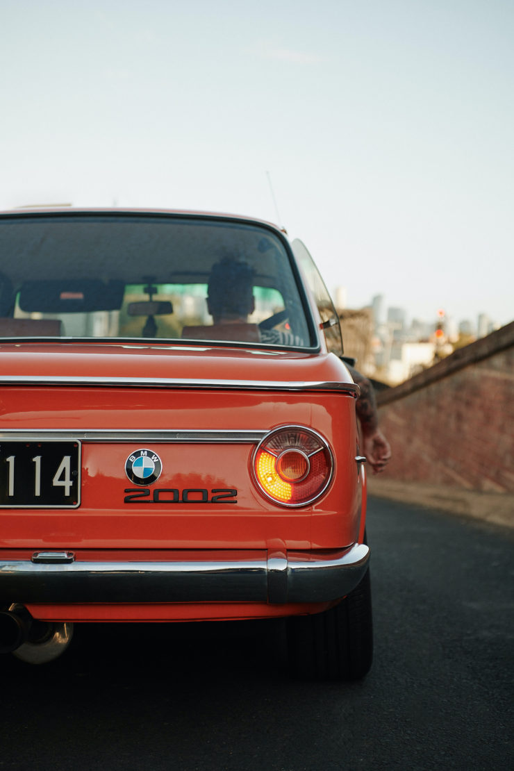 BMW 2002 17