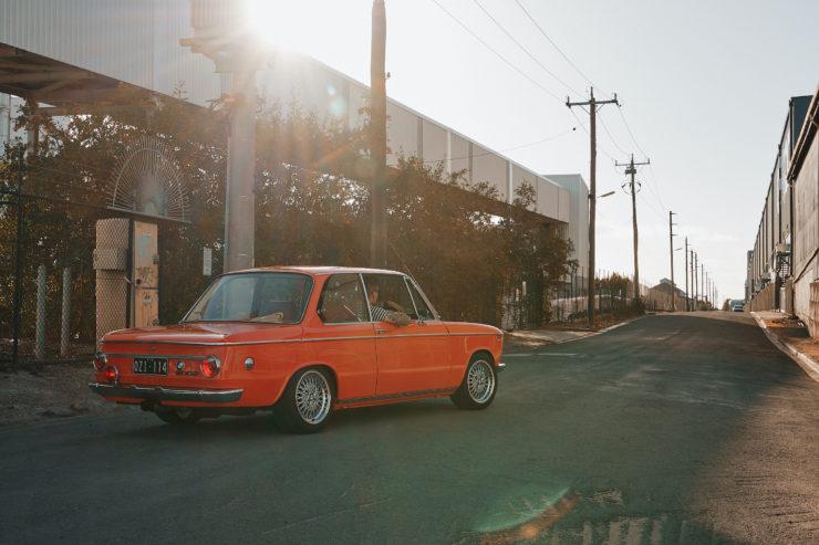 BMW 2002 21