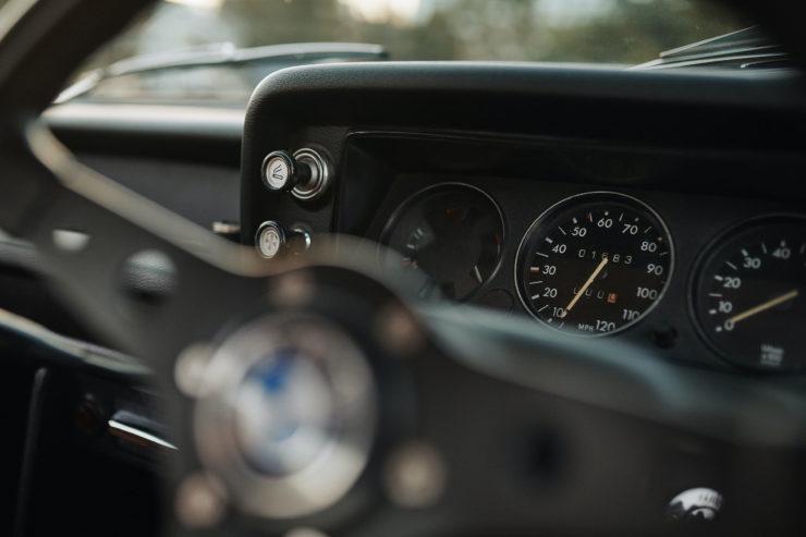 BMW 2002 9