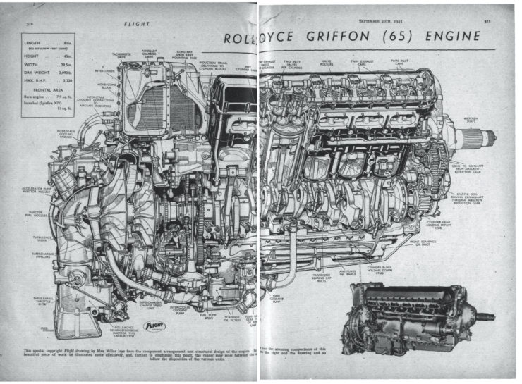 Rolls-Royce Griffon Page 2
