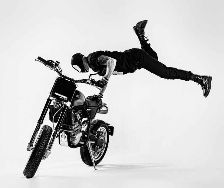 The Bloody Beetroots - DAB Motor - © Cedrick Nöt (37)