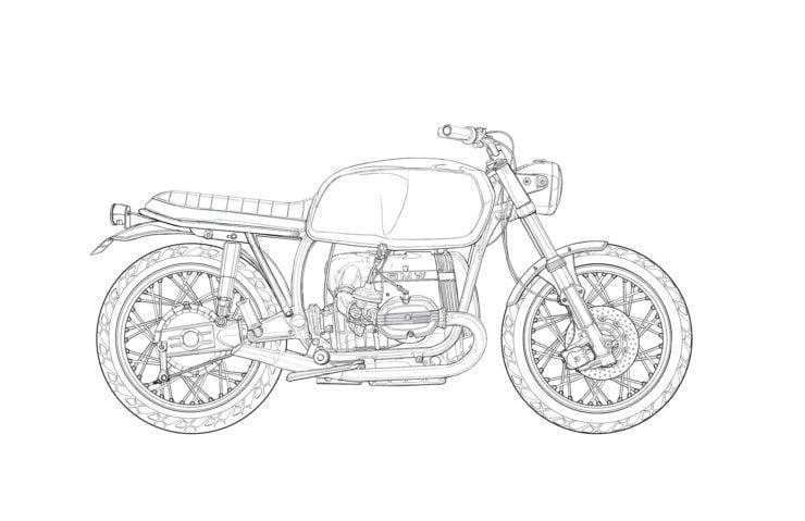 UMC-36-BMW-LINE