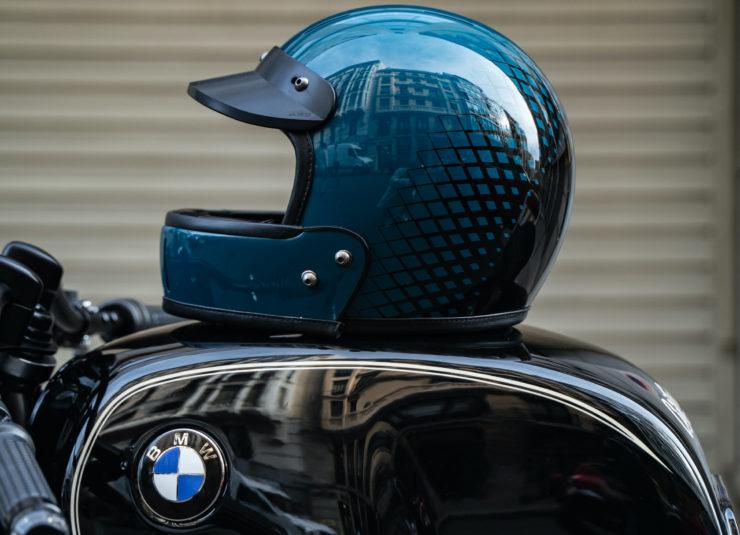 Veldt x CRD Helmet 1