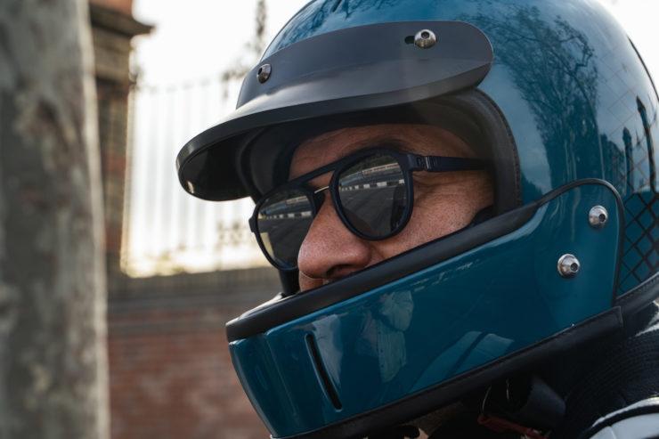 Veldt x CRD Helmet 2