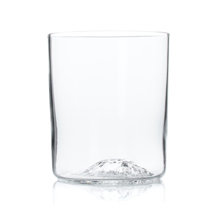 Whiskey Peaks Glasses 4