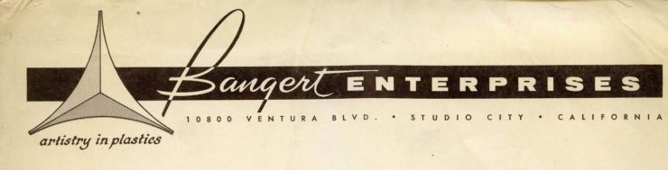 Bangert Enterprises