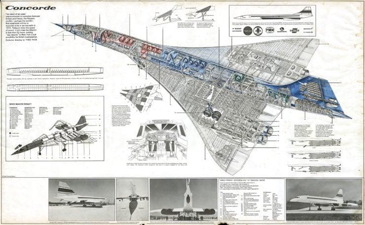 Concorde-Cutaway-Drawing