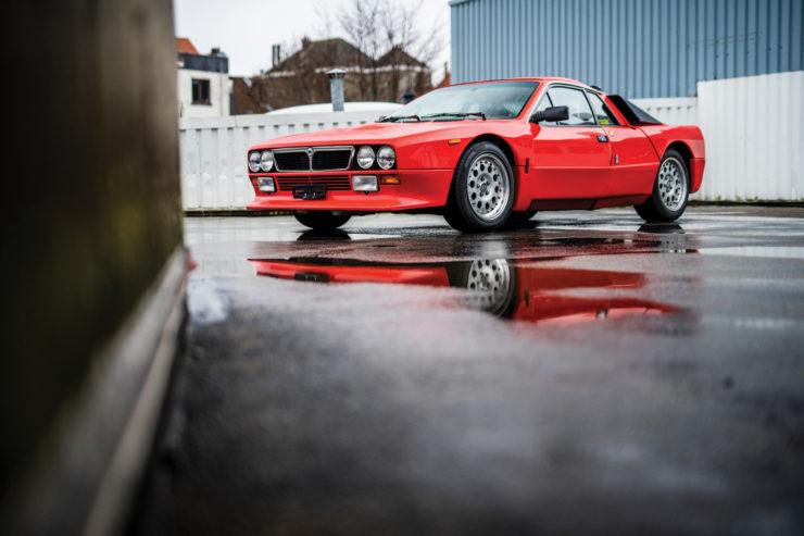 Lancia 037 Stradale 2