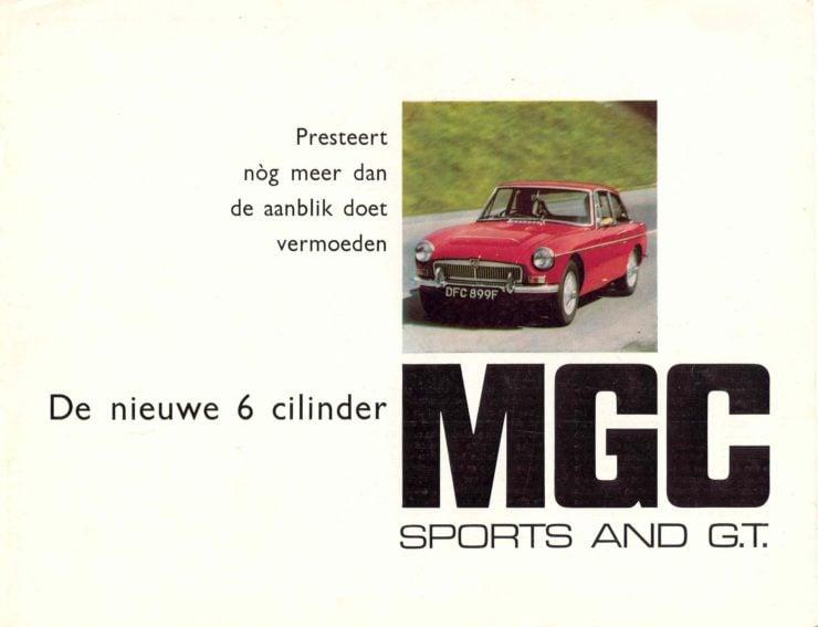 MGC Ad