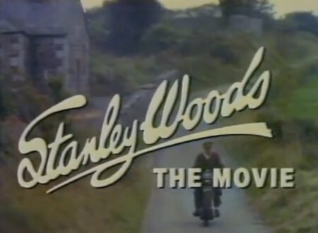 Stanley Woods Film