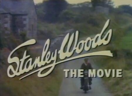 Stanley Woods Film