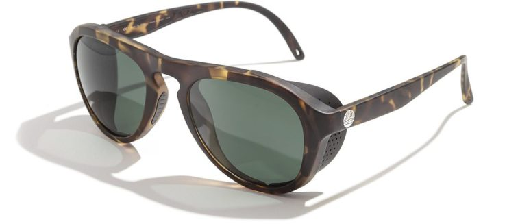 Sunski Treeline Sunglasses 1