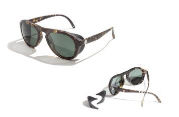 Sunski Treeline Sunglasses Main