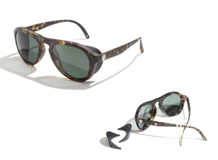 Sunski Treeline Sunglasses Main
