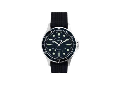 Timex Navi XL