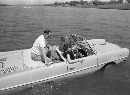 A-Brief-History-of-the-Amphicar-1-LBJ-Presidential-Library-catalog-A263-8