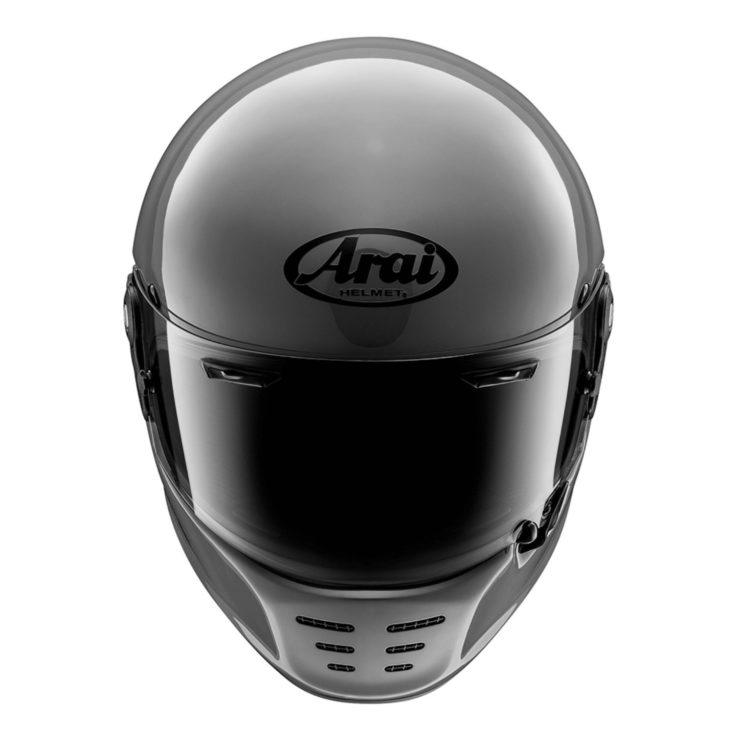 Arai Rapide Helmet 12