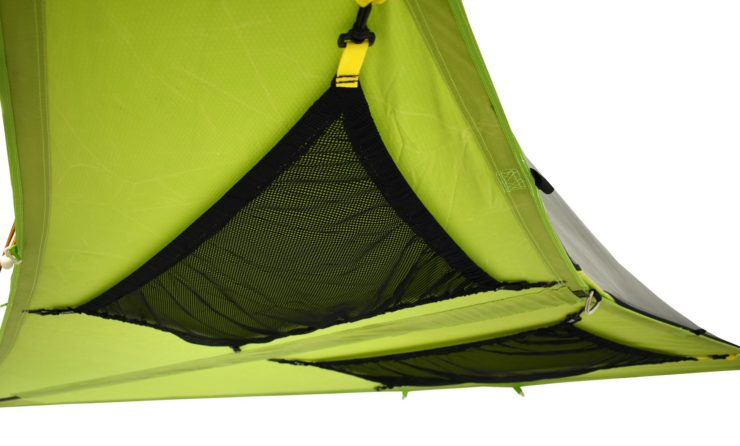 Connect 2-Person Tree Tent by Tentsile 3