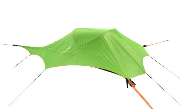 Connect 2-Person Tree Tent by Tentsile 6