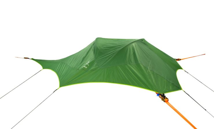 Connect 2-Person Tree Tent by Tentsile 7