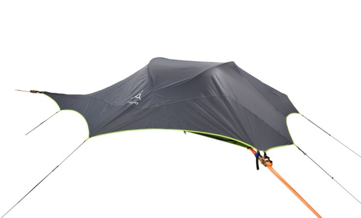 Connect 2-Person Tree Tent by Tentsile 8