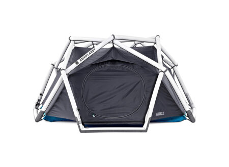 Heimplanet Cave Dome Tent Main