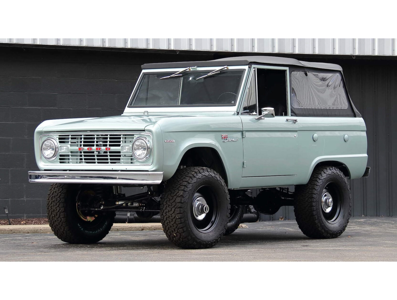 1969-Ford-Bronco