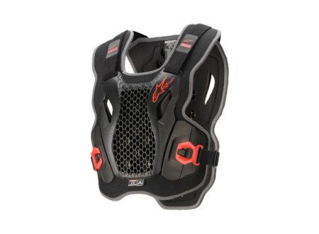 Alpinestars Bionic Action Protector