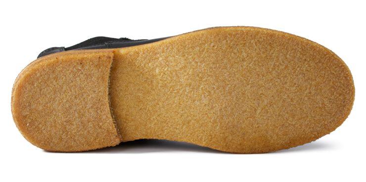Astorflex Bitflex Chelsea Boot Sole