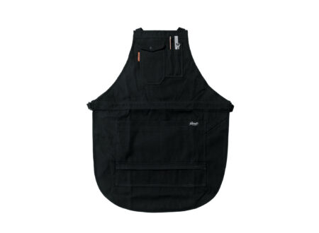 Earnest Co Squire K-Canvas Workshop Apron