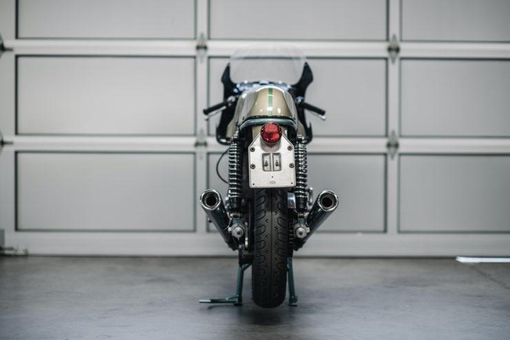 1974 Ducati 750 Super Sport Back 2