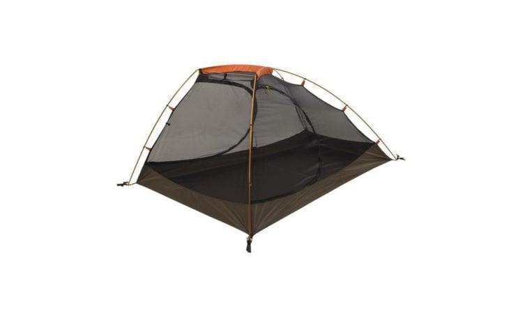 Alps Mountaineering Zephyr 3-Person Tent Mesh