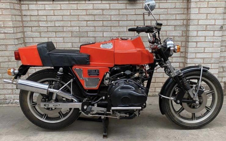 [Image: Austel-Lotec-Motorcycle-740x463.jpg]