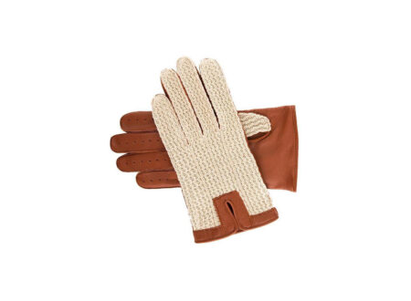 Dents Lancaster Driving Gloves