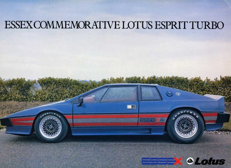 Lotus-Esprit-Essex-Ad