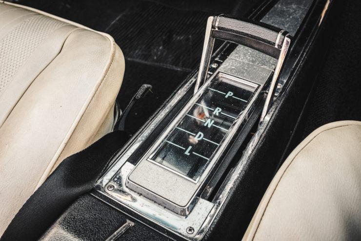 1968 Chevrolet Chevelle Malibu SS 12