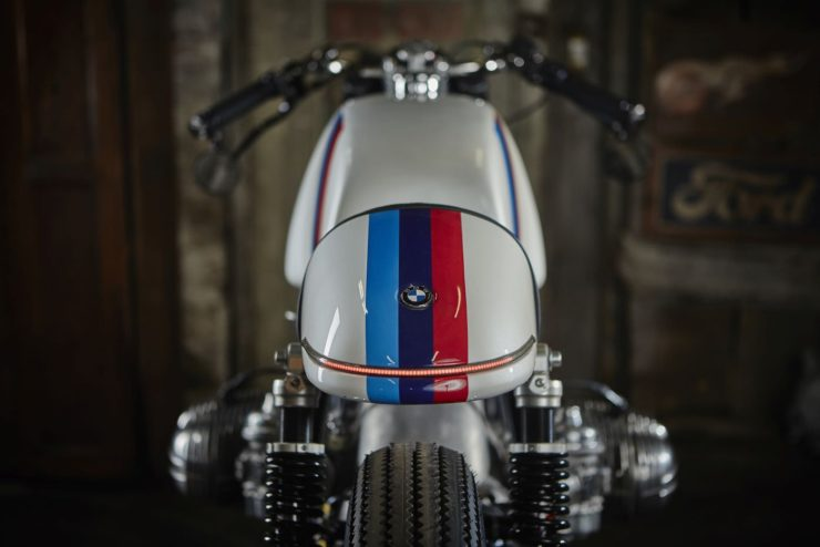 BMW R100RT M-Power 19