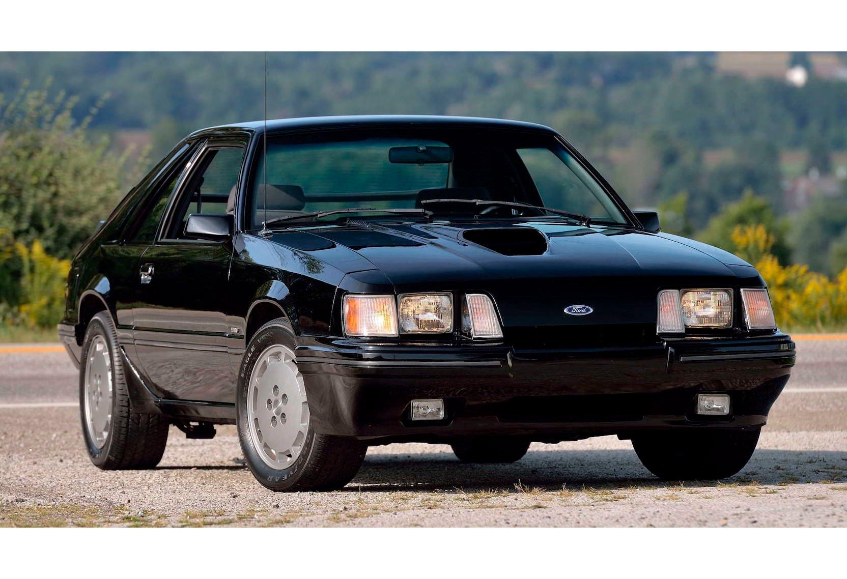 Ford-Mustang-SVO