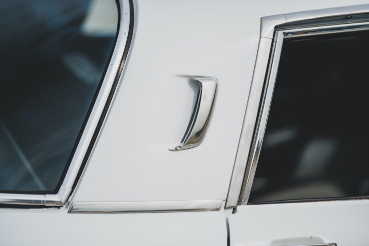 Mazda Cosmo Sport Series I 6