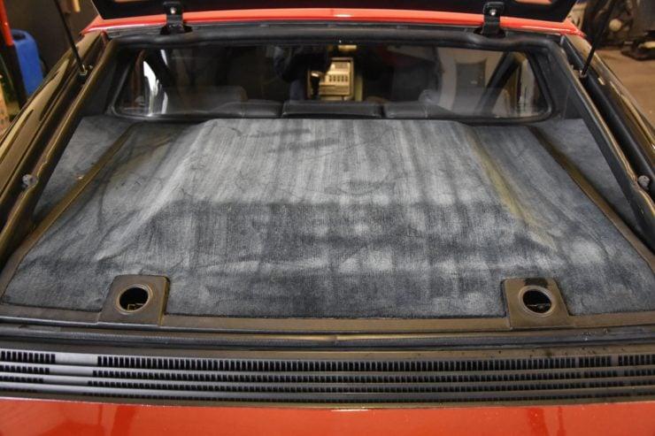 Alpine GTA V6 Turbo Mille Miles 13