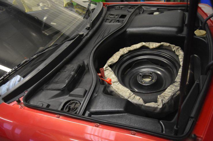 Alpine GTA V6 Turbo Mille Miles 15
