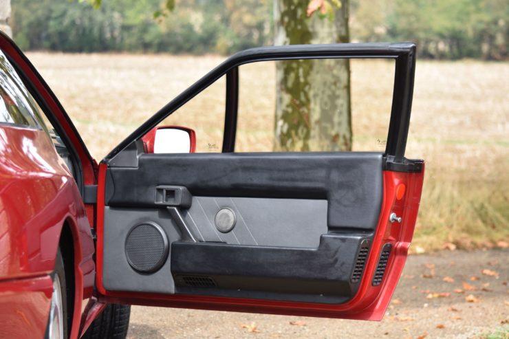 Alpine GTA V6 Turbo Mille Miles 4