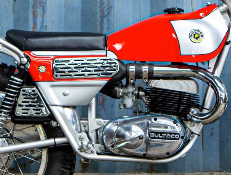 Bultaco-Sherpa-1